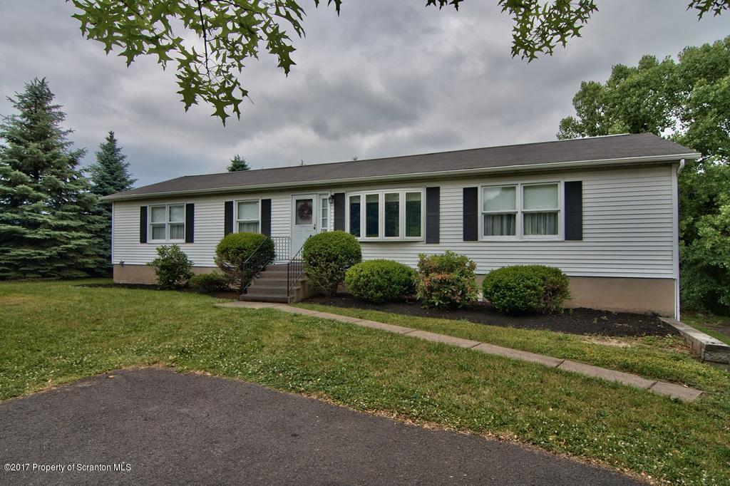 2218 Cedar Ave, Scranton, PA 18505