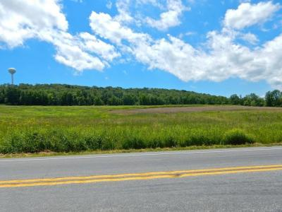 Photo of Sr 307, Newton Twp, PA 18411