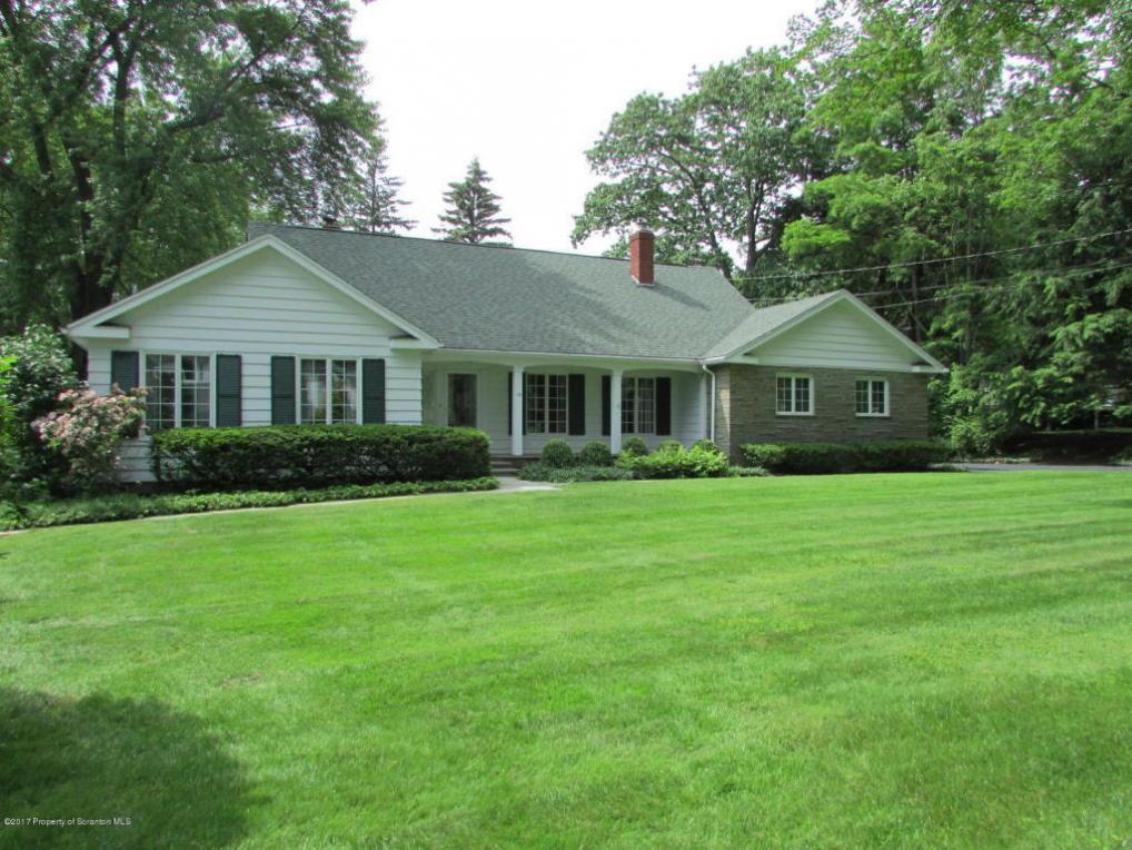 199 Lake Avenue, Montrose, PA 18801