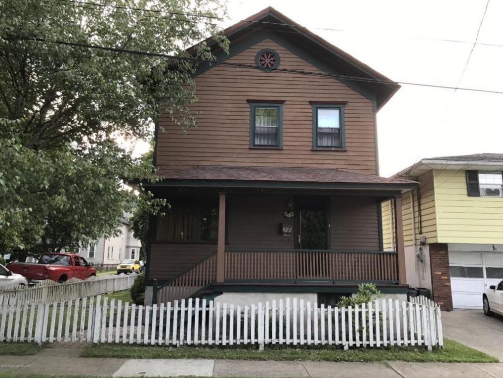 Apartments For Rent Scranton Pa Area