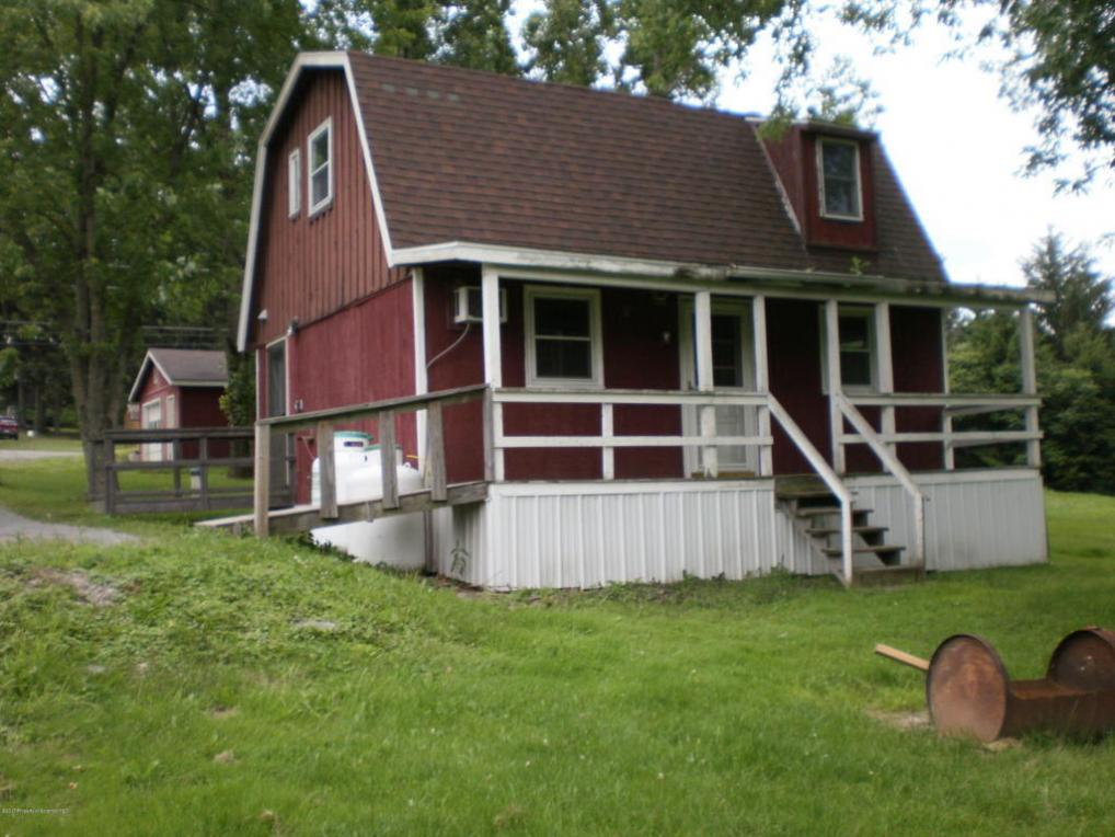 10074 Rt 29, Montrose, PA 18801