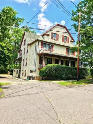 Photo of 1107 1109 Fisk St, Scranton, PA 18509
