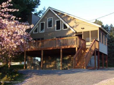 2128 Grandview Court, Lake Ariel, PA 18436