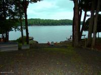 1314 Lakeview Drive, Lake Ariel, PA 18436