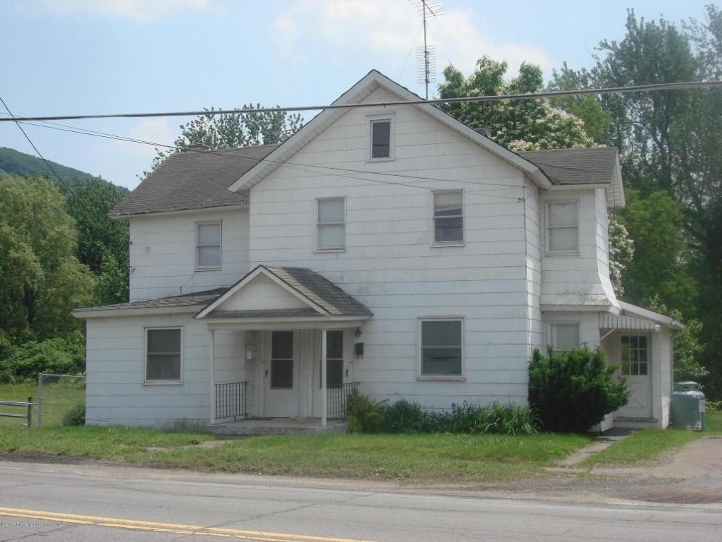 164 E Tioga St, Tunkhannock, PA 18657