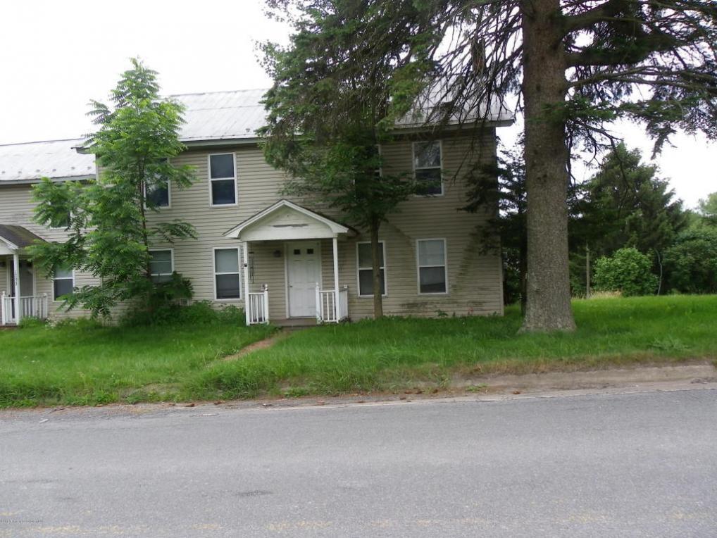 1793 Ridge Road, Montrose, PA 18801