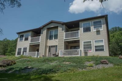Photo of 208-214 Hearthstone Apts, Factoryville, PA 18419