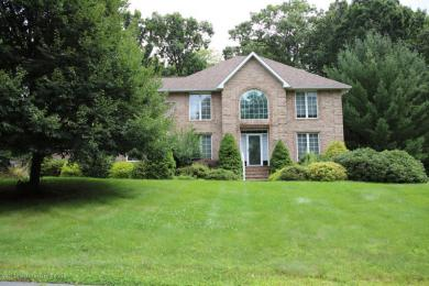507 S Skyline Dr South, Clarks Summit, PA 18411