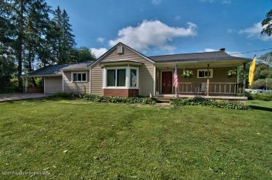 122 Ackerly Rd, Clarks Summit, PA 18411