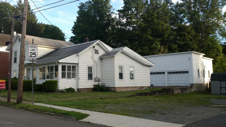 677 Jackson Ave, Susquehanna, PA 18847