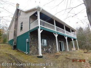 44 Whipporwill Hollow Rd, Tunkhannock, PA 18657