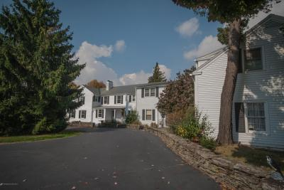 Photo of 642 Lily Lake Road, Waverly, PA 18471