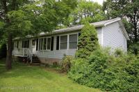 20 Dazel Drive, South Canaan, PA 18459