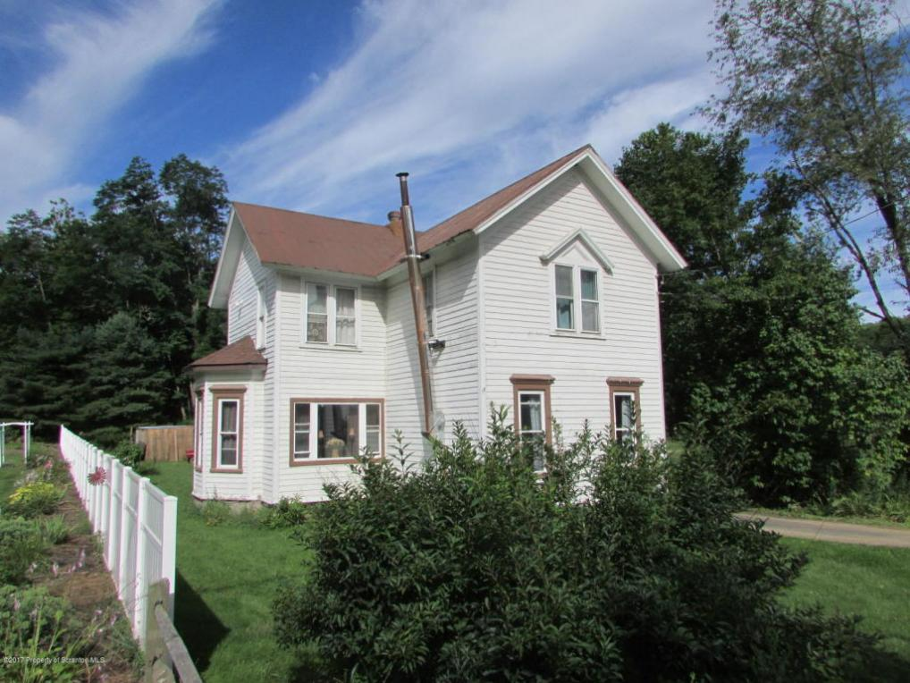 20689 State Route 29, Montrose, PA 18801
