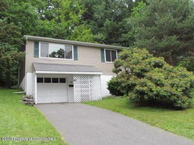 Photo of 602 Haven Ln, Clarks Summit, PA 18411