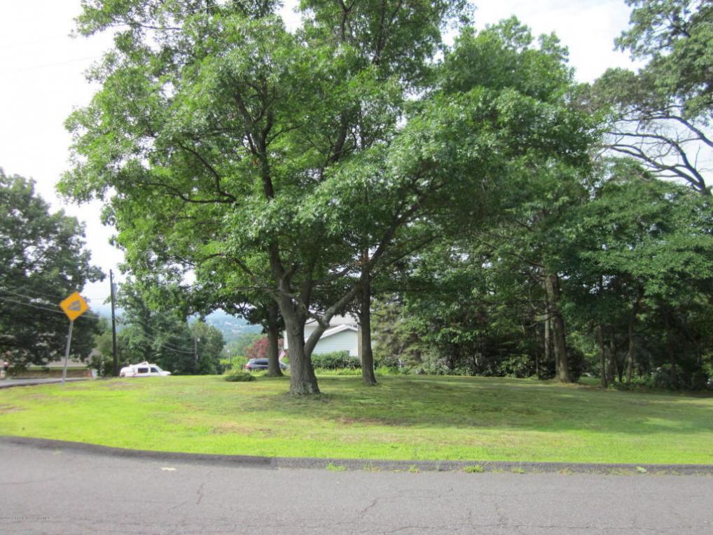 38-39 Carol&clearview Ln, Peckville, PA 18452