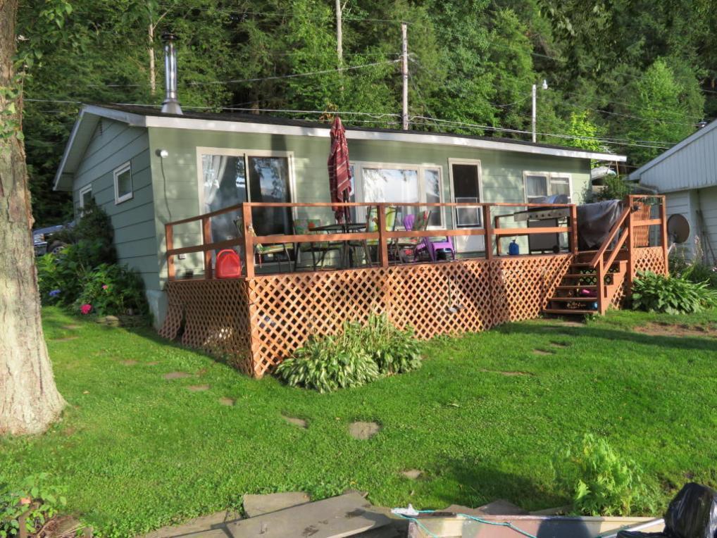362 Lake Rd, Susquehanna, PA 18847