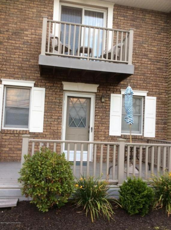 107 Northwood Unit 3 Rd, Factoryville, PA 18419