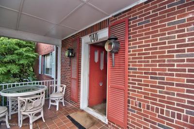 Photo of 740 Clay Ave, Scranton, PA 18510