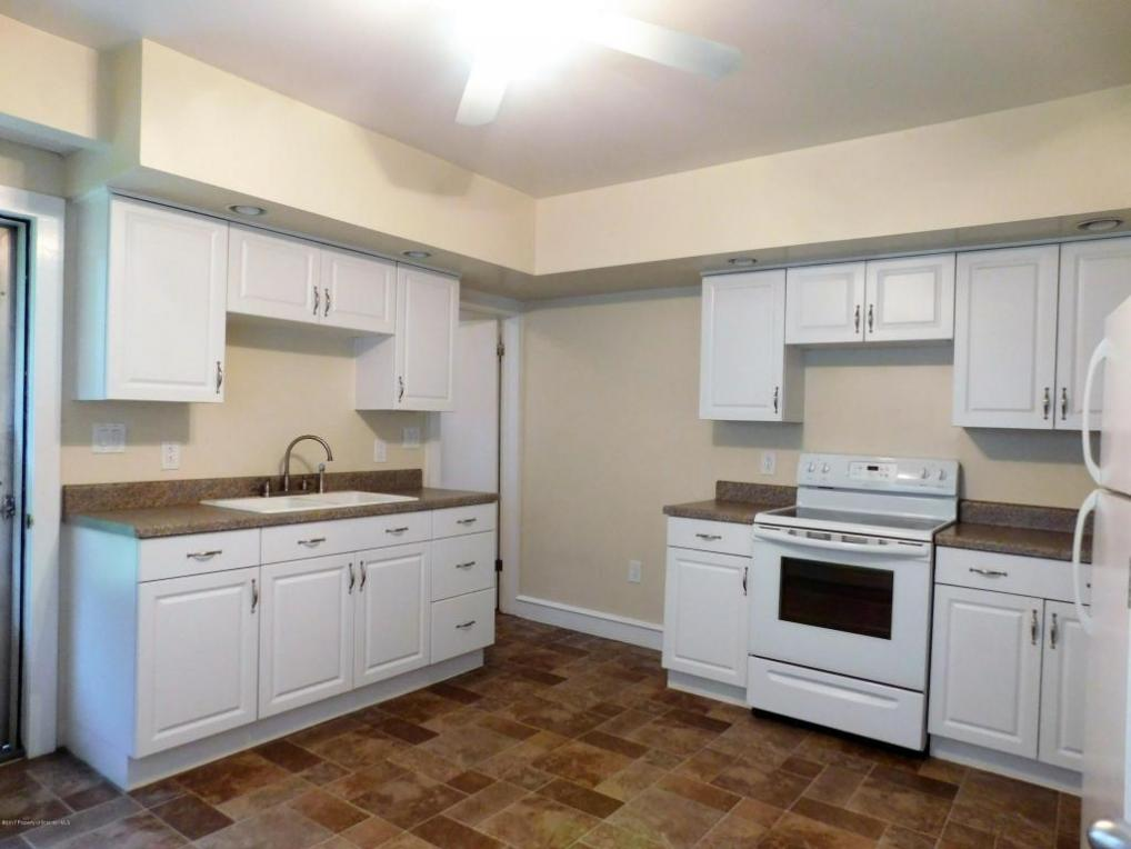 215 Wilbur St, Scranton, PA 18508