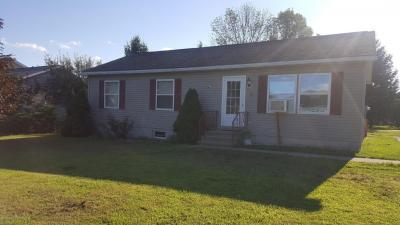 Photo of 15 Jeanne Drive, Tunkhannock, PA 18657