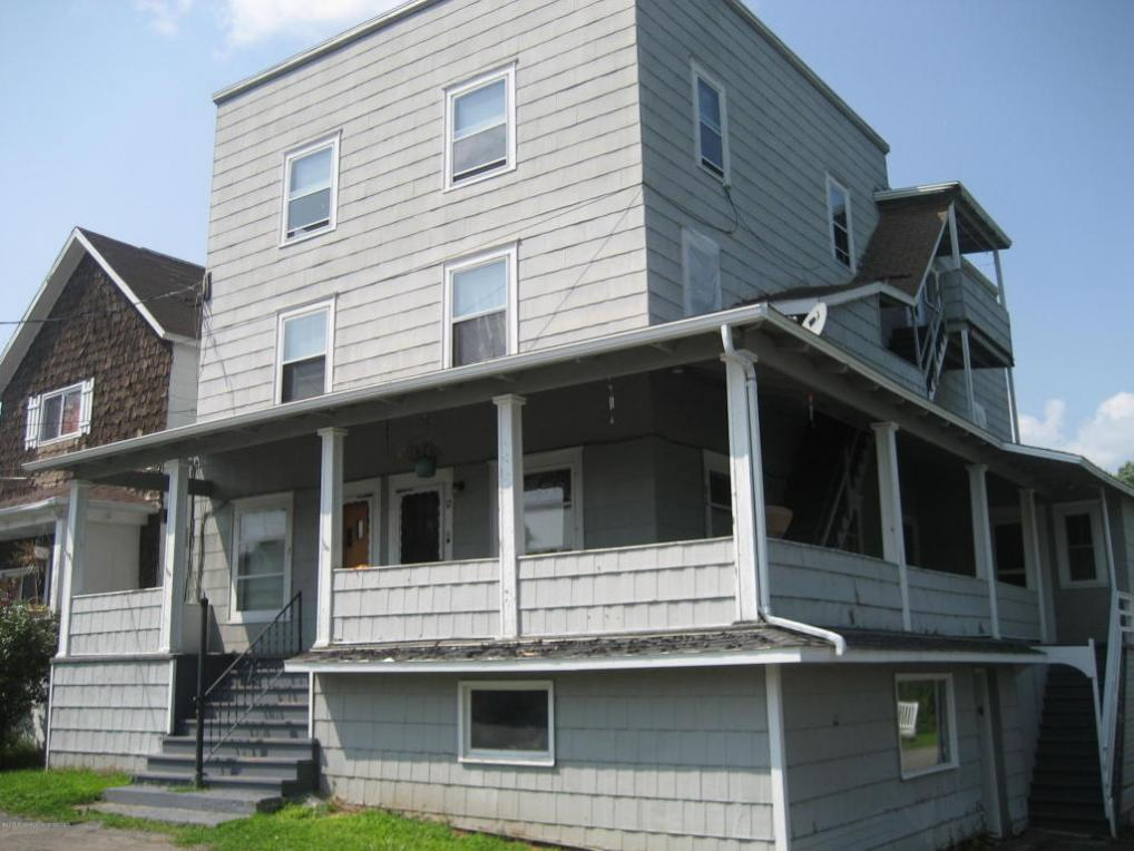 12 Grand Avenue, Forest City, PA 18421