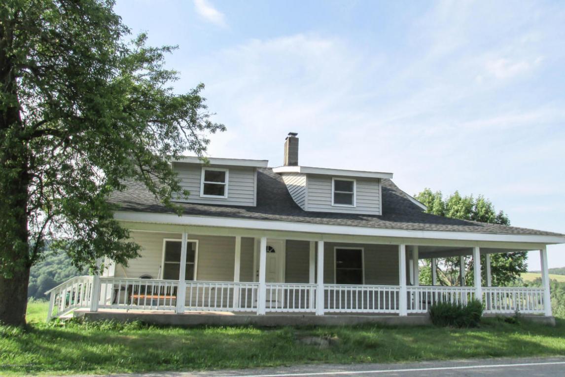 15709 Sr 3001, Montrose, PA 18801