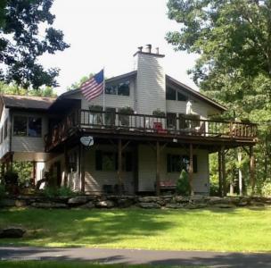 1777 State Rte 2002, Nicholson, PA 18446
