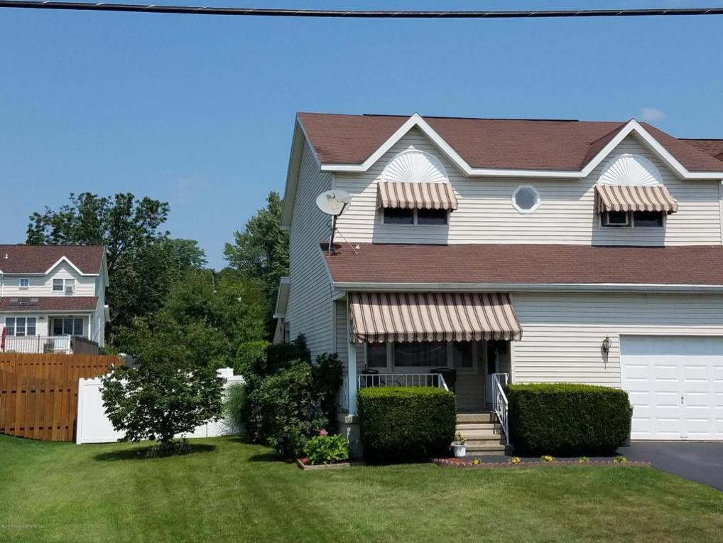 1337 Winton Ave, Archbald, PA 18403