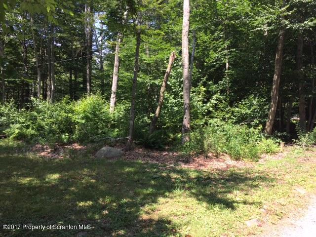77-81 Indian Maiden Trail, Gouldsboro, PA 18424