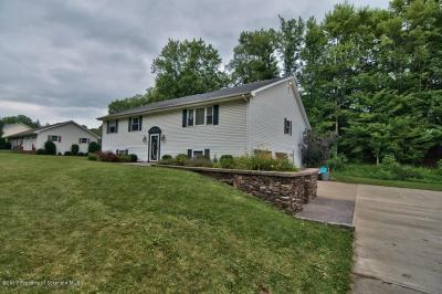 Photo of 460 Willowbrook Rd, South Abington Twp, PA 18411