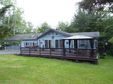 1902 Timberlane Ct, Lake Ariel, PA 18436