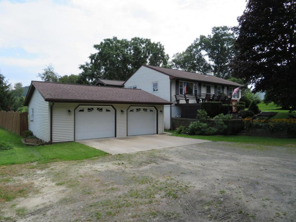 26242 State Route 11, Great Bend, PA 18821