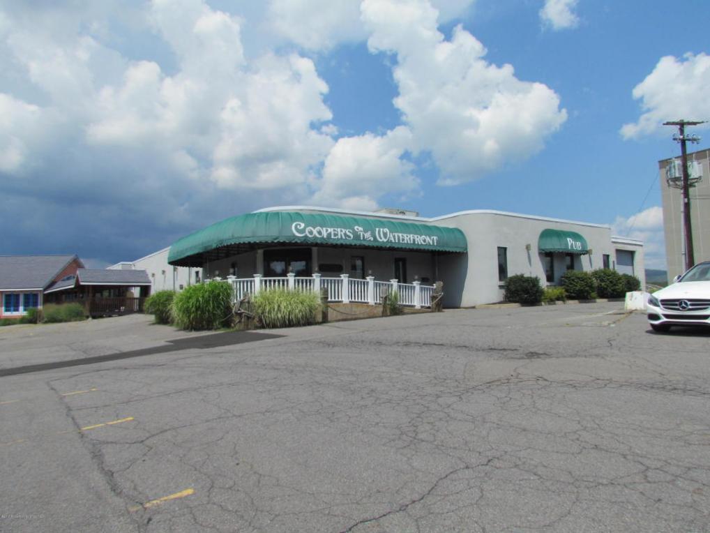 304 Kennedy Blvd, Pittston, PA 18640