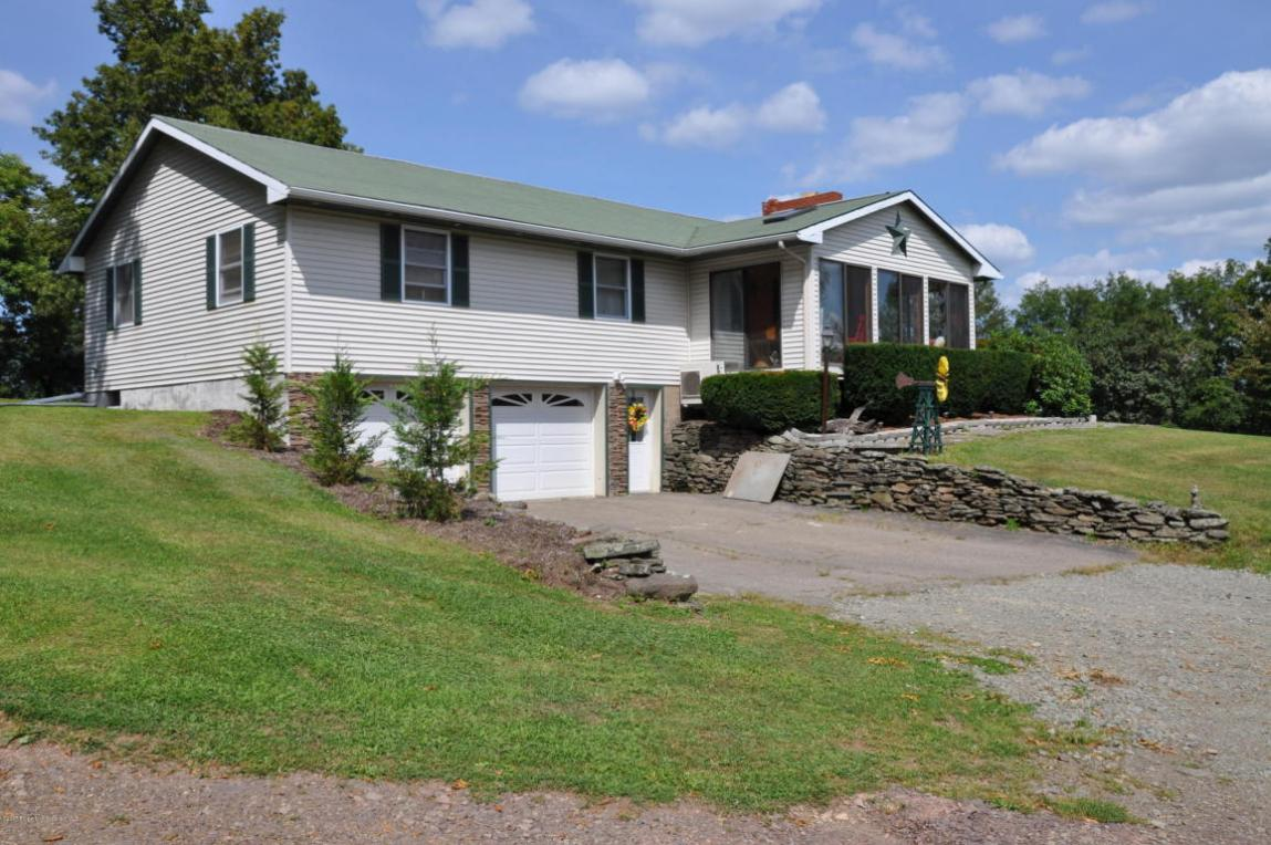 3114 Ridge Road, Montrose, PA 18801