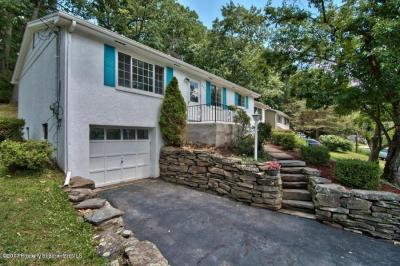 Photo of 604 Haven Ln, Clarks Summit, PA 18411