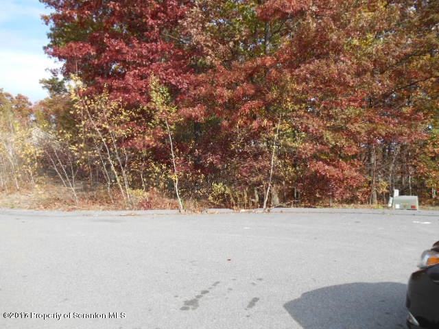 L51 Crestwood Ln, Archbald, PA 18403