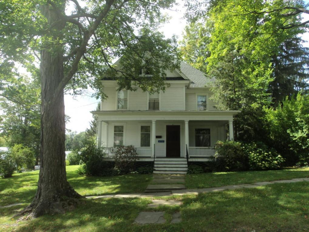373 Cherry Street, Montrose, PA 18801