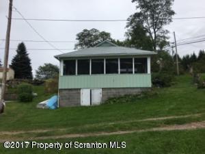 5 Willow Lane, Herrick Twp, PA 18430