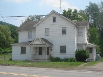 162 E Tioga St, Tunkhannock, PA 18657