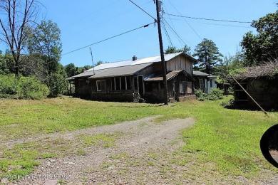 108 /114 Salsman Rd, Laceyville, PA 18623