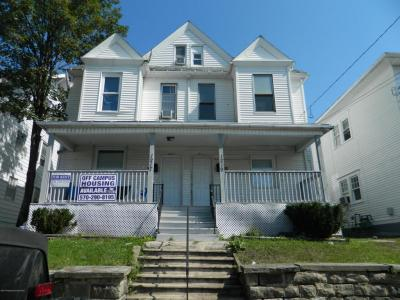 Photo of 1217 1219 Vine St, Scranton, PA 18510