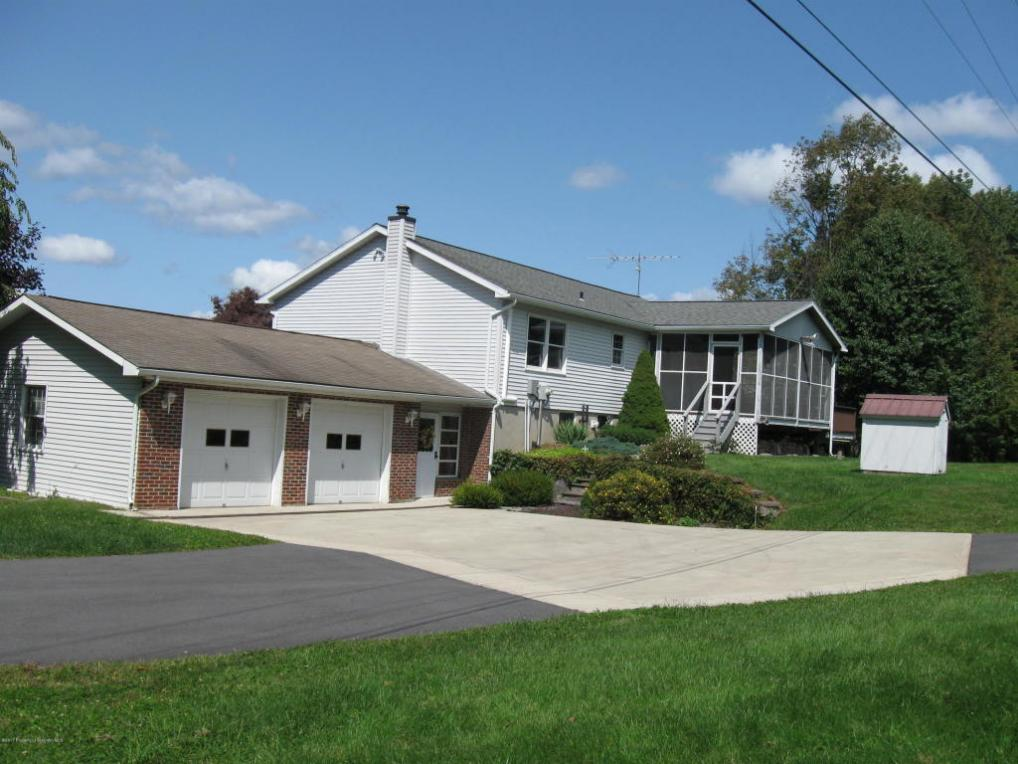 2092 Grinnell Road, New Milford, PA 18834
