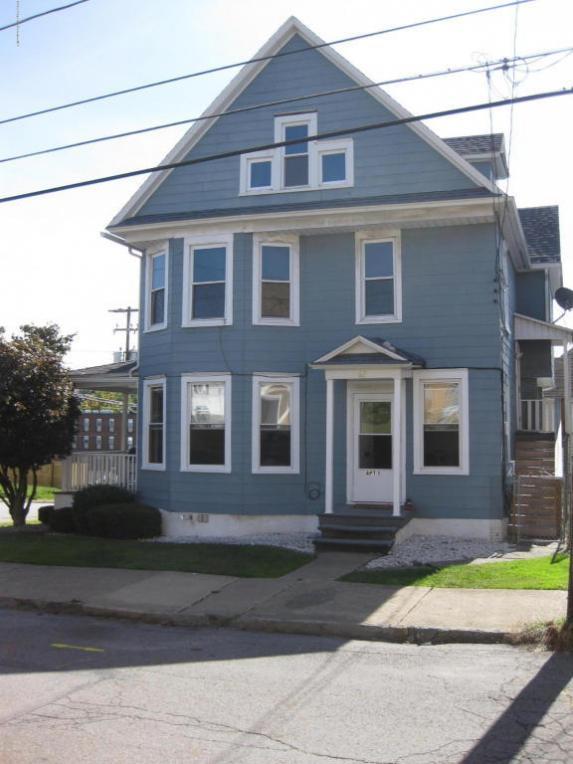 62 Tompkins St, Pittston, PA 18640