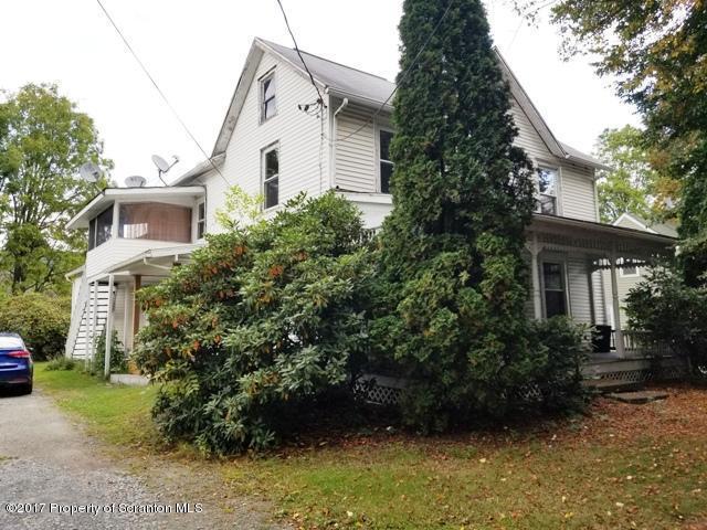 154 W Tioga St, Tunkhannock, PA 18657