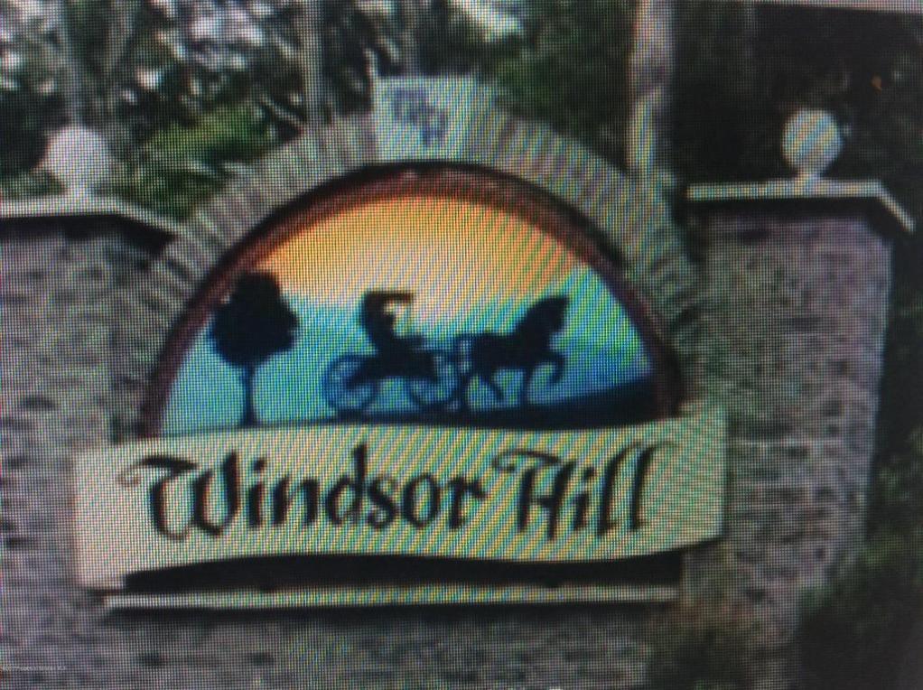 Lot22 Windsor Way, Roaring Brook Twp, PA 18444