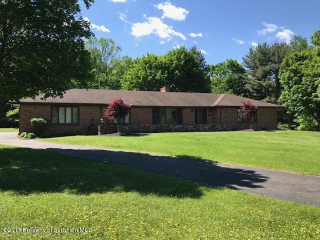 306 Fuller Rd, Dalton, PA 18414