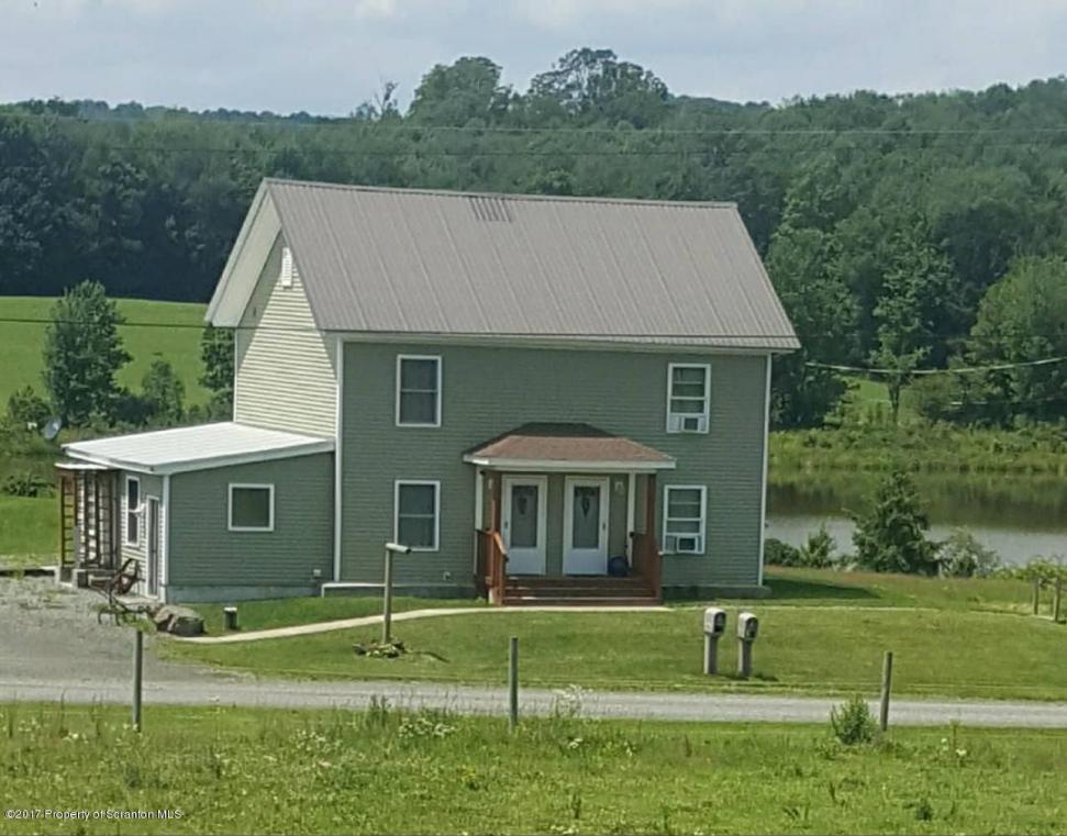 723 Cudo, Montrose, PA 18801