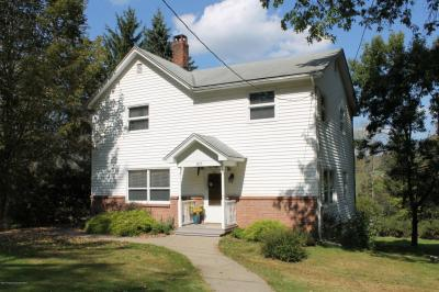 Photo of 507 Clinton St, Waverly, PA 18471