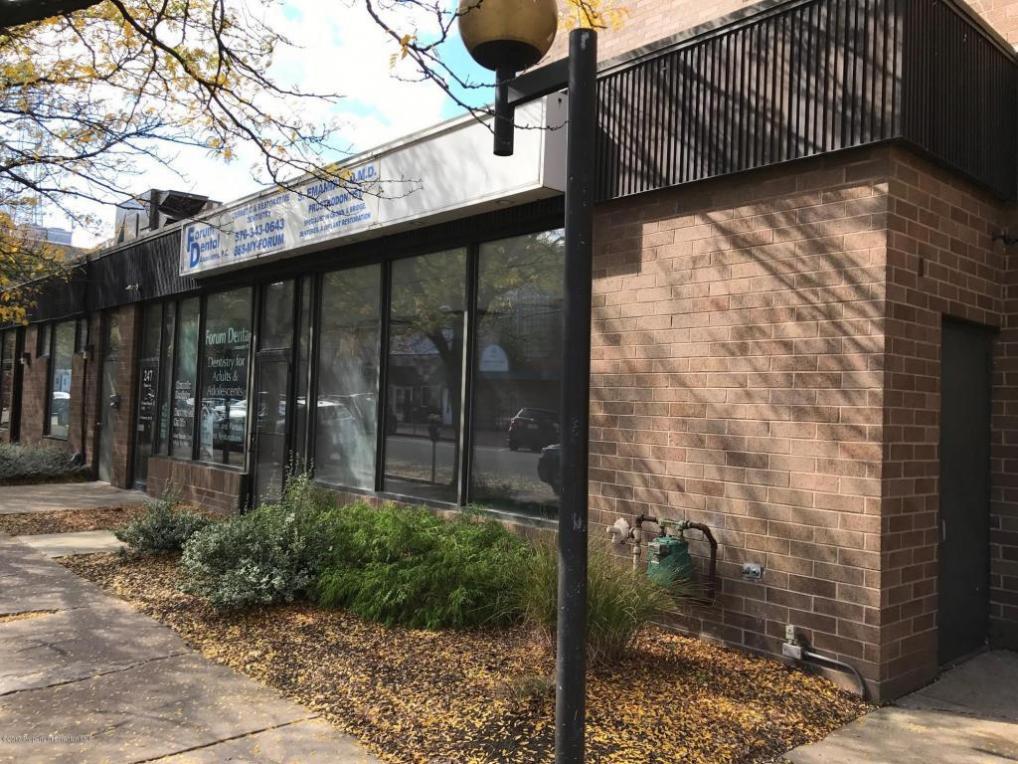 247 Penn Ave, Scranton, PA 18503